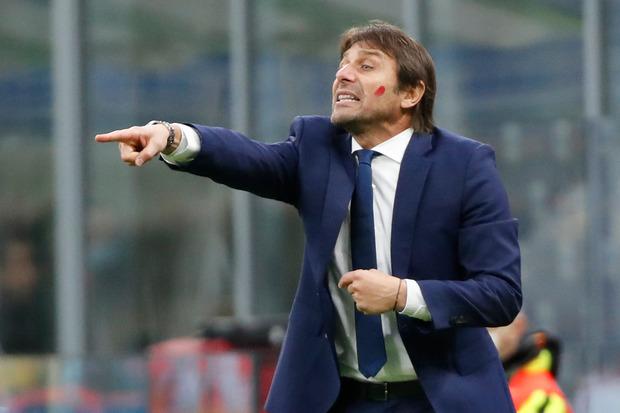 Sukses Kalahkan Torino, Conte Ingin Inter Milan Dapat Pelajaran Berharga