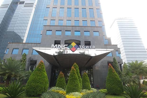 MNC Group: Penggunaan Logo & Nama RCTI, MNCTV, dan GTV oleh Wartalika di Banten Tanpa Izin