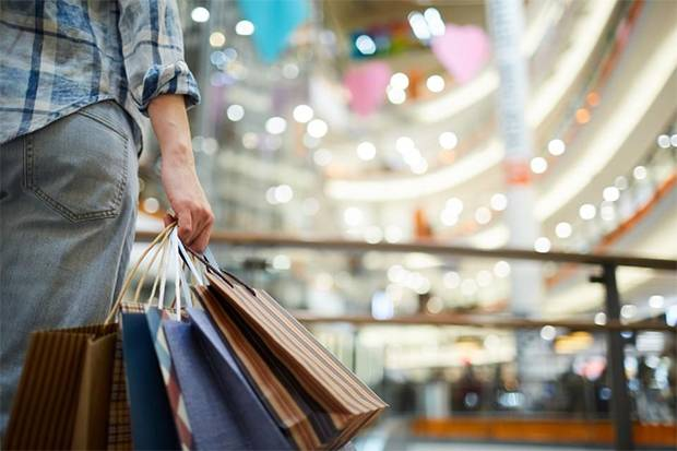 Siasat Belanja di Akhir Bulan agar Tak Kalang Kabut