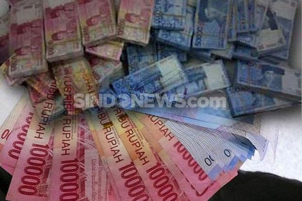 Dewan Harap Semua Guru Non-PNS di Luwu Timur Bisa Dapat Subsidi Upah