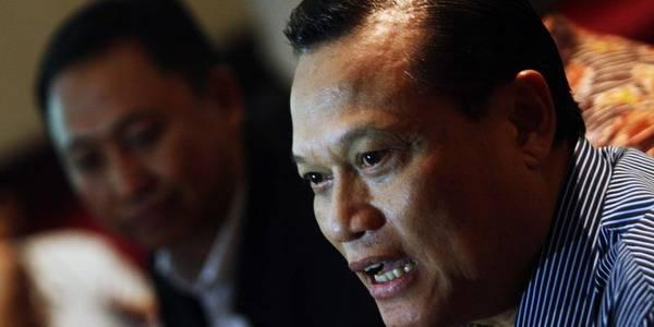 Eks Wakapolri Harap Kapolri Terpilih Utamakan Penegakan Hukum