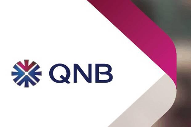 Bank QNB Gandeng LPEI Jamin Kredit Koperasi Hingga Rp1 Triliun
