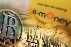 Bank Mandiri dan Shopee Bikin Uang Elektronik Co-branding Desain Khusus