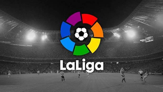 Catatan Menarik Jelang Jornada ke-11 Liga Spanyol 2020/2021