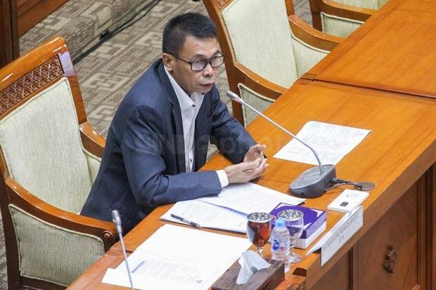 Kasus Suap Benur Menteri KKP, KPK Usut Dugaan Keterlibatan 40 Perusahaan Lobster