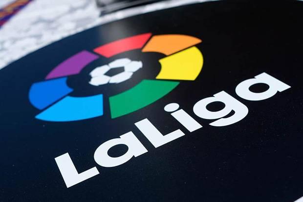 Jadwal Pertandingan dan Preview Liga Spanyol Jornada ke-11