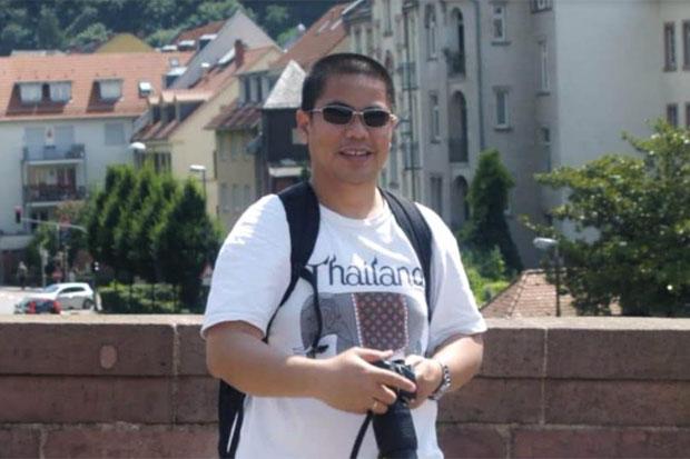 Akademisi: Jelang Pencoblosan Pergeseran Dukungan Semakin Dinamis