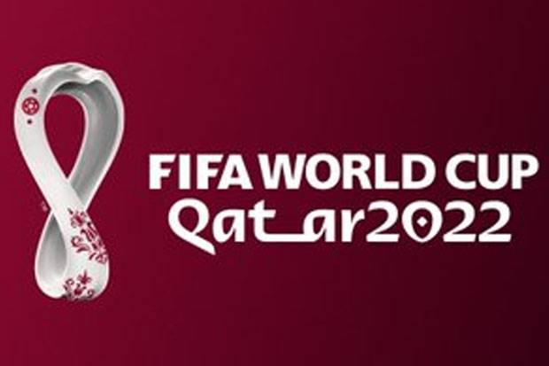 Pot Undian Kualifikasi Piala Dunia 2022 Zona Eropa: Potensi Bentrok Ronaldo-Lewandowski
