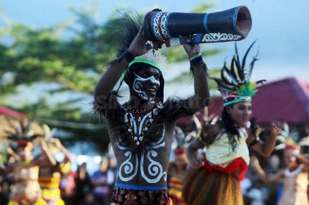 Moeldoko: Presiden Gunakan Pendekatan Kesejahteraan untuk Atasi Masalah Papua
