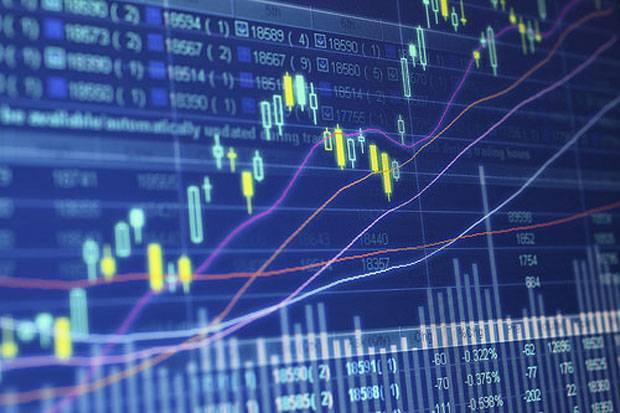 Belajar Trading Bareng Seleb Indonesia