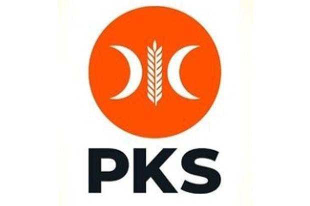 Suara Milenial dan Parpol Islam hingga Partai Pecah, Jadi Sebab PKS Ubah Logo
