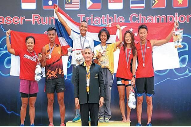Komisi X Dorong 2,5% APBN Dialokasikan untuk Bidang Olahraga