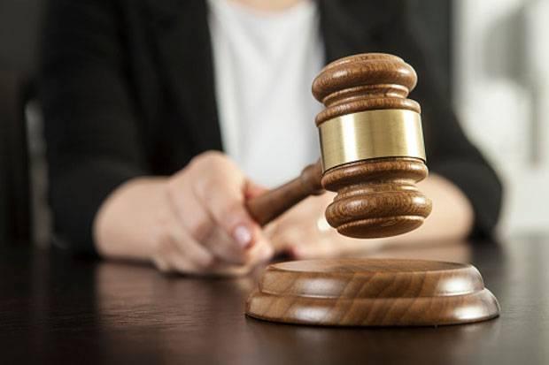 PT DKI Jakarta Tidak Perberat Hukuman Jaksa Pemeras Saksi