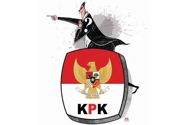 Dijemput Paksa KPK, Eks Direktur PT Garuda Indonesia Dijebloskan ke Penjara