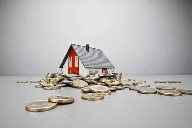 Rumah di Bawah Rp1,5 Miliar Paling Banyak Dicari, Daya Beli...
