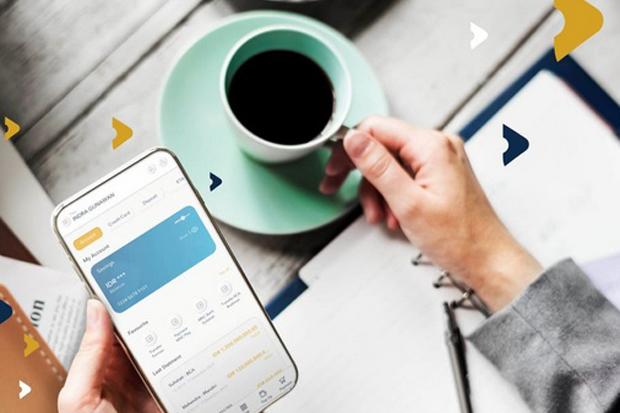 BCAP SIAP Go Digital! Unit BCAP MNC Guna Usaha Siapkan Aplikasi Pembiayaan...