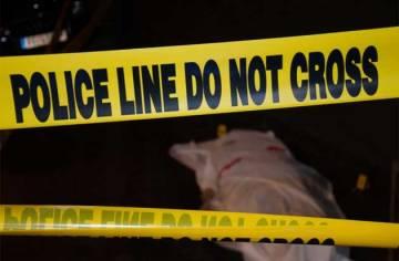 Ini 7 Kasus Pembunuhan Sadis yang Menggemparkan Publik Tanah Air