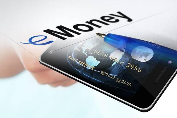 Pengunaan Dompet Digital untuk Pembayaran Meningkat Pesat