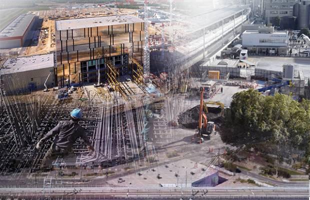 MTRA Hipmi Minta Pemerintah Bagi-Bagi Proyek Infrastruktur ke Swasta   Halaman 2