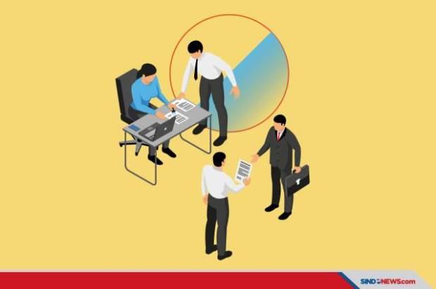 Ekonom: UU Cipta Kerja Akomodir Kebutuhan Calon Pekerja dan Pekerja