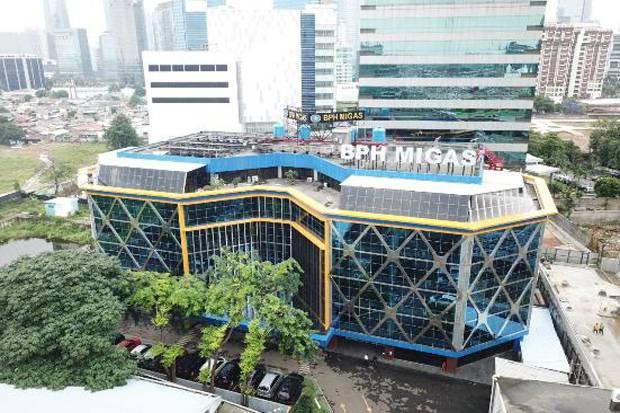 BNBR PT. Bakrie & Brothers Tbk Siap Bangun Proyek Pipa Transmisi...
