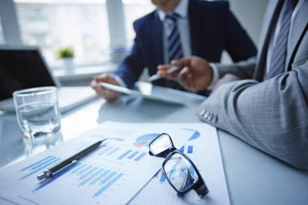 Pelaku Bisnis Pede Cetak Kenaikan Pendapatan di 2021