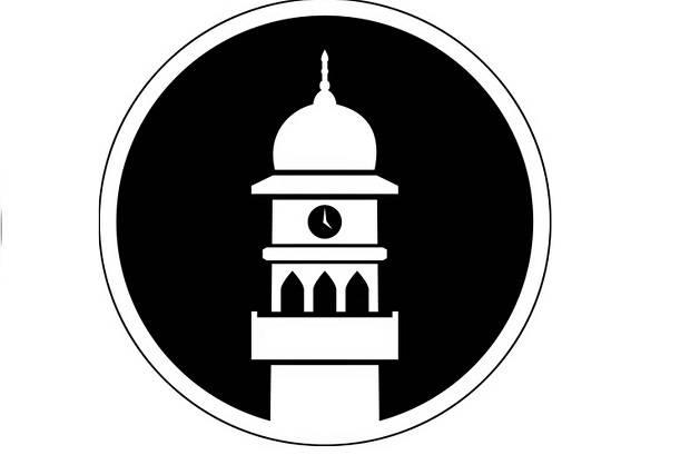 Jadi Trending Topic, Begini Sejarah Ahmadiyah di Indonesia