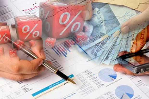 AISA Rekayasa Laporan Keuangan Rugikan Investor