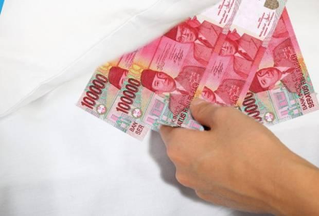 Kabar Gembira! Ibu Rumah Tangga Bakal Terima BLT Rp200.000
