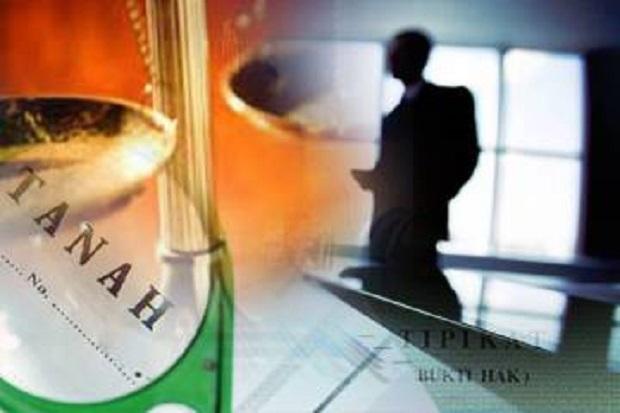 Tahun 2020 Kementerian ATR/BPN Bereskan 1.228 Perkara Rebutan Lahan