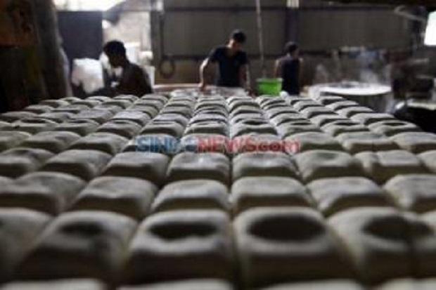 Masih Ada Peluang Indonesia Tak Bergantung pada Kedelai Impor