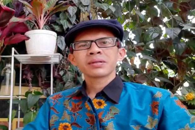 Kontrol DPR Lemah, Politik 2021 Lanjutkan Tren 2020: Pemerintah vs Kekuatan Rakyat