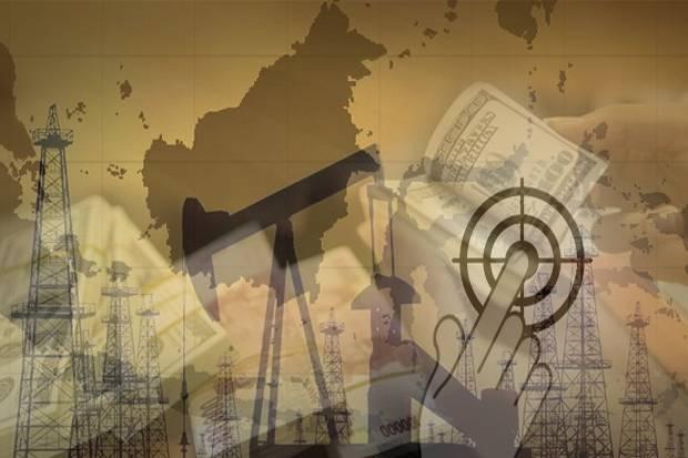 Investasi Sektor ESDM Terburuk dalam 10 Tahun Terakhir Jadi Sorotan