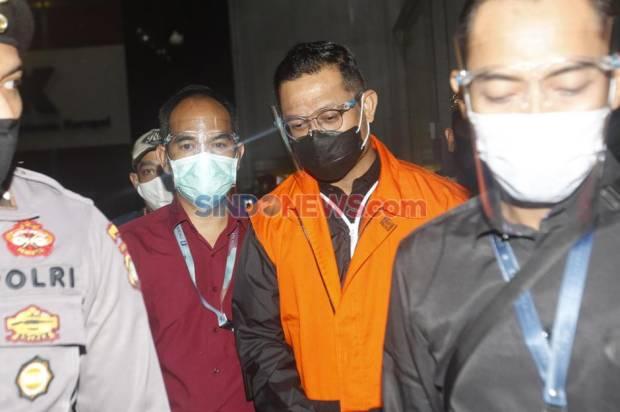 Dalami Korupsi Bansos Covid-19, KPK Panggil Pejabat Kemensos
