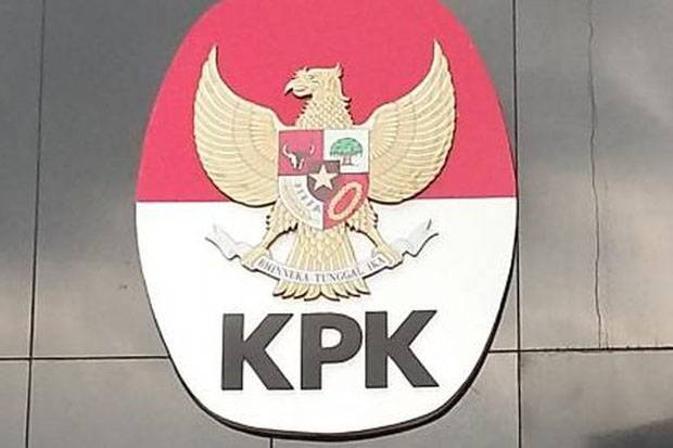 Geledah Rumah Orang Tua Politikus PDIP, KPK Sita Dokumen dan Alat Komunikasi