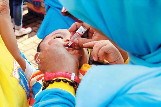 Segera Registrasi! Kemenkes Kirimkan SMS Blast Penerima Vaksin COVID-19 Tanggal 14-15 Januari