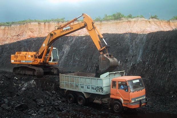 APBI Harap Penghapusan Sanksi DMO Batu Bara Berlanjut di 2021