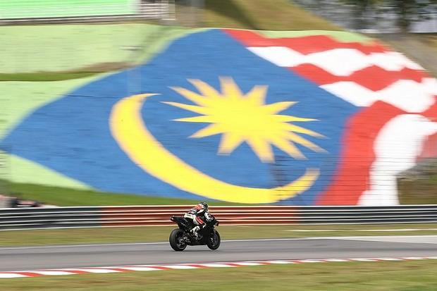Dampak Virus Corona, Tes Pramusim MotoGP 2021 di Malaysia Resmi Dibatalkan