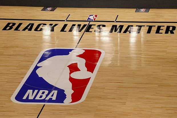 Dua Pertandingan NBA Terpaksa Ditunda akibat Covid-19