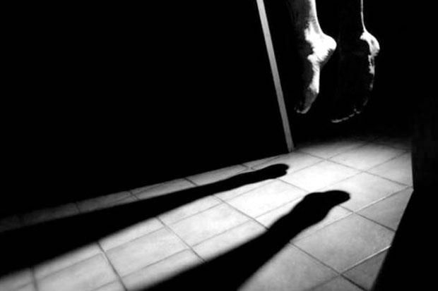 Seorang Siswi di Toraja Utara Nekat Gantung Diri Dalam Kamarnya