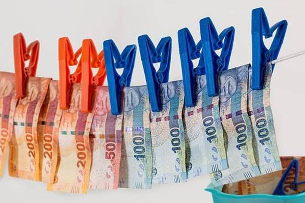Waduh, Alkes hingga Stimulus Ekonomi Bisa Jadi Sarana Pencucian Uang