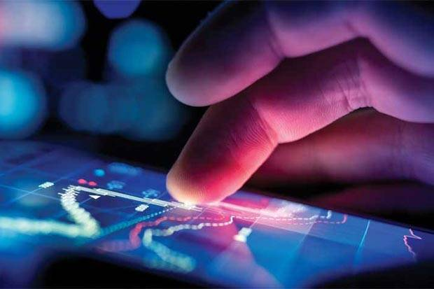 Mendag Genjot Ekspor ke Tiongkok Lewat Platform Dagang Digital