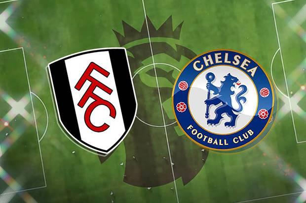 Preview Fulham vs Chelsea: Dituntut Kembali Menang?