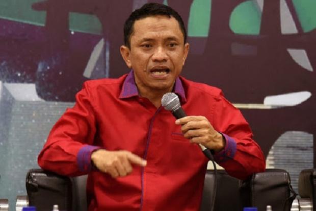 Raffi Ahmad-Ahok Langgar Prokes, Legislator PDIP: Bukan Contoh Baik