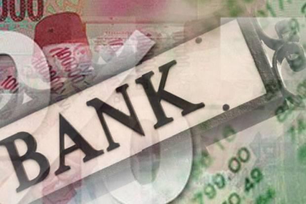 Kredit Perbankan Diproyeksikan Tumbuh 7,5% di 2021