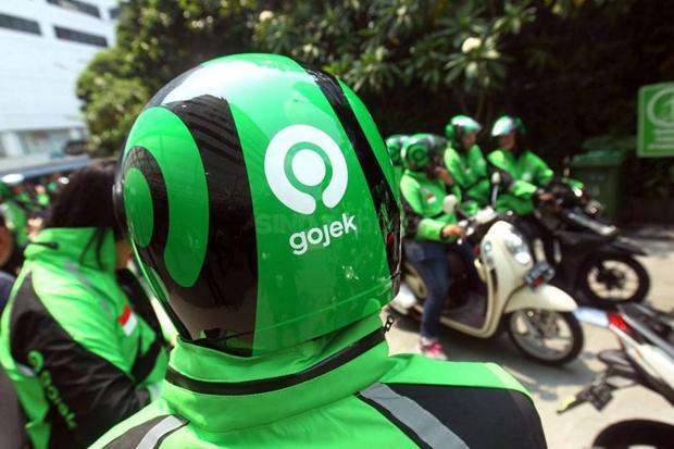 Soal Merger Gojek-Tokped, Ekonom UI Sebut Momentumnya Tepat
