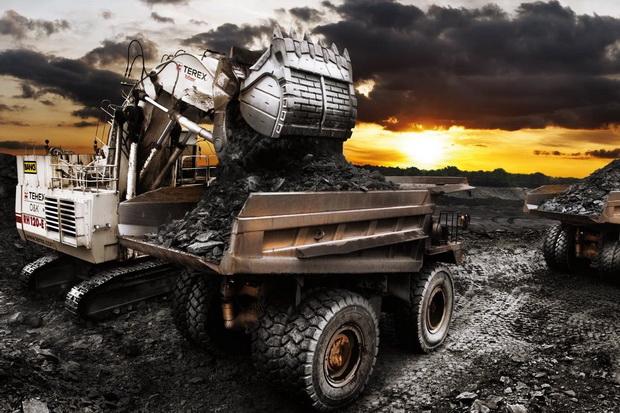 Dirjen Minerba Paparkan Perkembangan Hilirisasi Batu Bara Indonesia