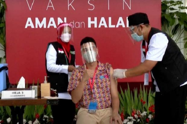 Polemik Raffi Ahmad, PUDI: Influencer dan Tokoh Bangsa Harus Beri Teladan
