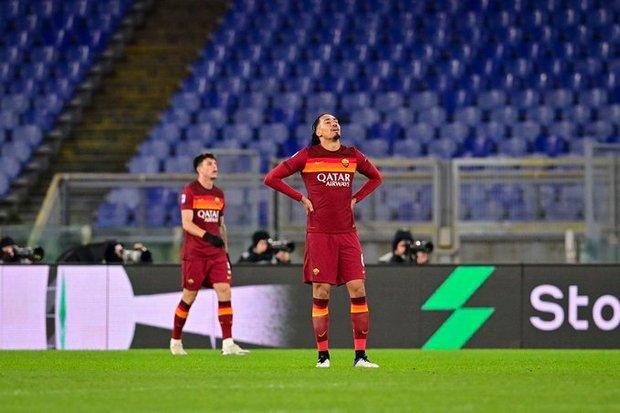Jamu Spezia di Coppa Italia, AS Roma Dilarang Remehkan Lawan