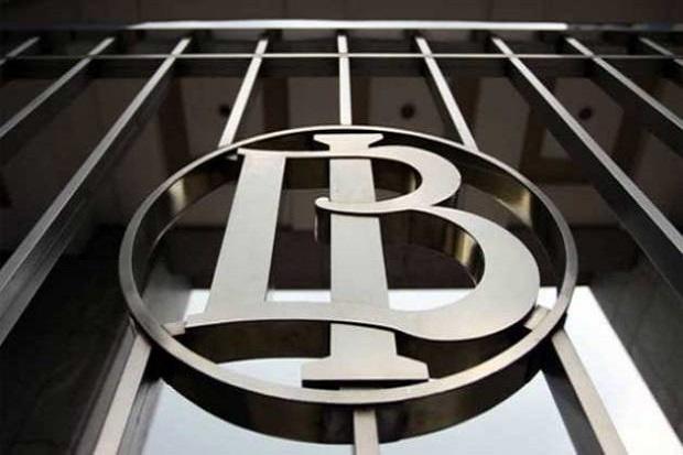 BI Ungkap Banyak Rumah Tangga Ogah Tambah Utang dari Bank